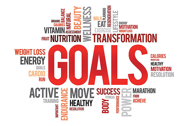 Mistakes to Avoid When Setting Fitness Goals