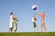 11 Healthy Distractions to Help You Stop Snacking