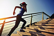 Signs You Need to Increase Exercise Intensity