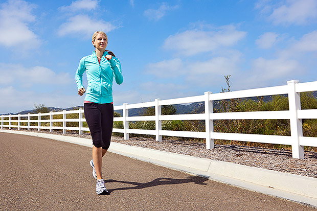 Ways Exercise Reduces Stress and Improves Mood