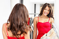 6 Steps to Improve Body Image and Self-esteem