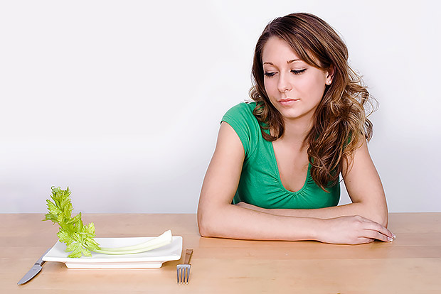 dangerous fad diets Fad diets are everywhere don't fall into their trap learn about the dangers of fad  diets by clicking here.