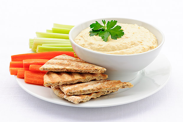 Image result for healthy snack image