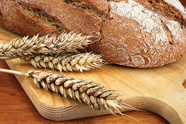 Things to Know Before You Go Gluten-Free