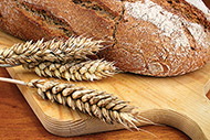 7 Things to Know Before You Go Gluten-Free