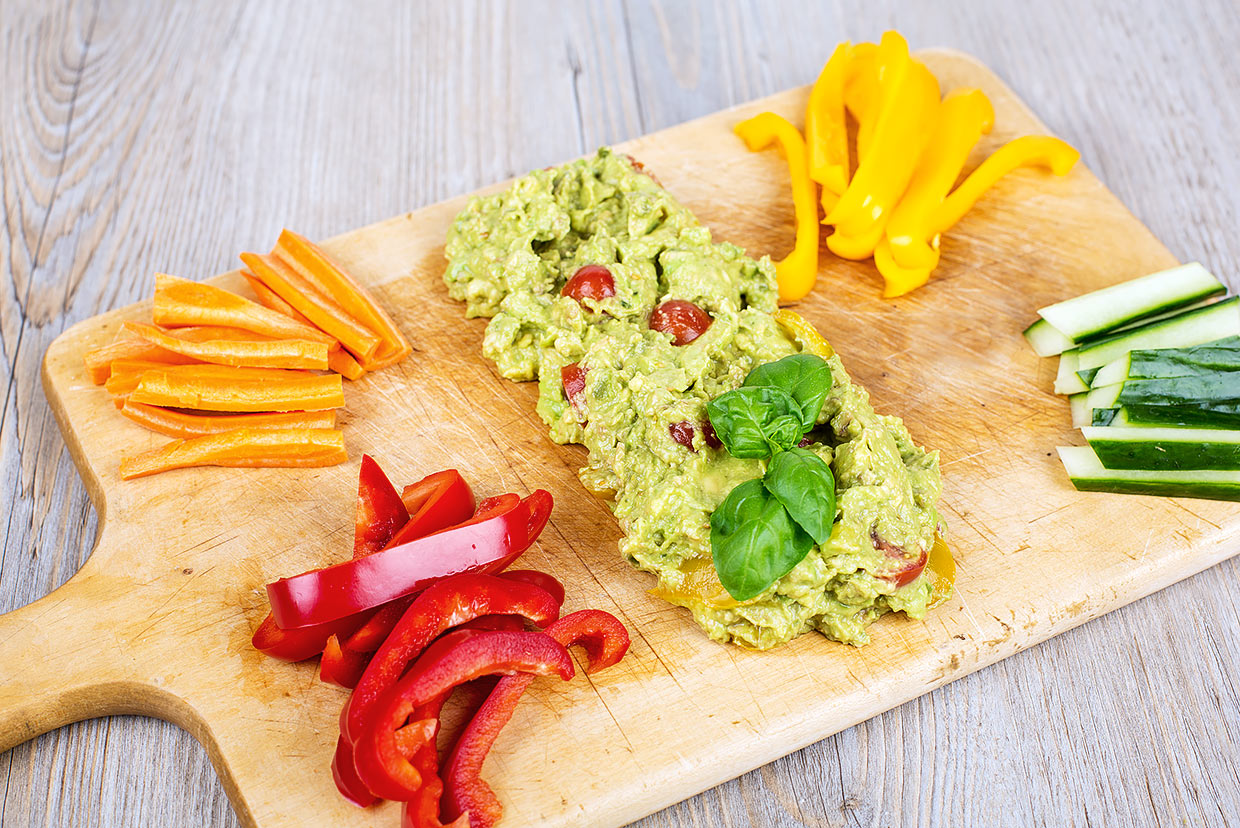 Low Energy Density Foods For Weight Loss Myfooddiary
