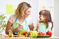 10 Ways to Get Kids to Eat Vegetables