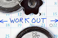 Fitting Exercise into Any Schedule