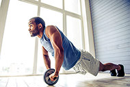 Avoid Strength Training Plateaus