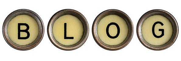 MyFoodDiary Blog